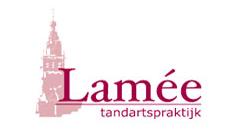 Tandarts Lamée bv